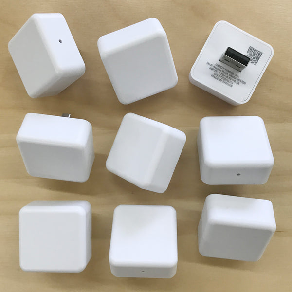 Beta Wi-Fi Access Points