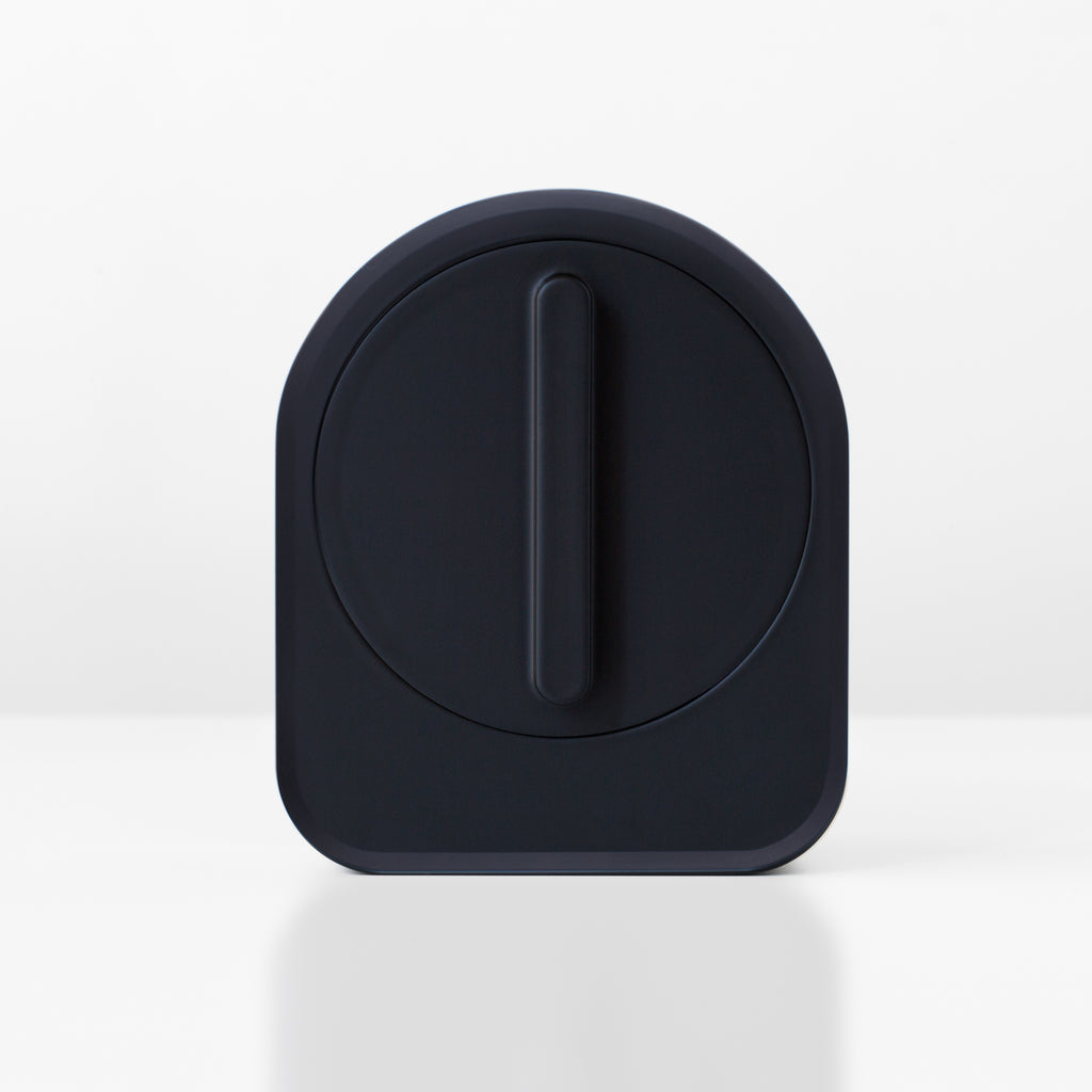 Sesame Smart Lock (INTL) - CANDY HOUSE, Inc.