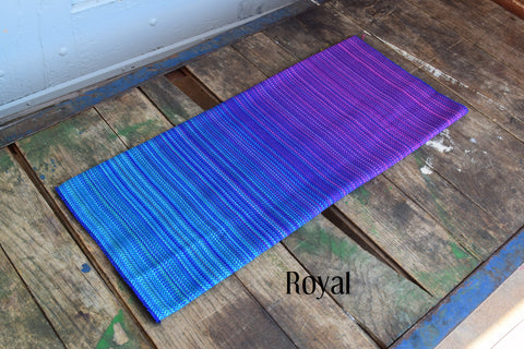 Twilight v2 (Royal Cotton) Fabric Yardage