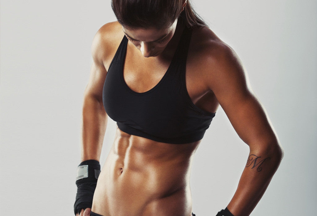 5 Nutrition Tips for Fat loss