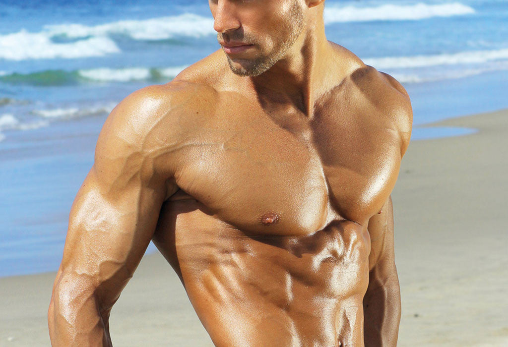 Essential Tips To Maximize Fat Loss
