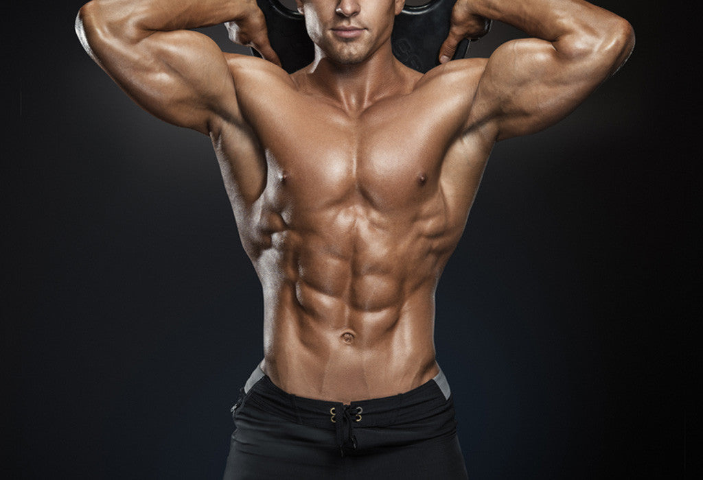 Fasting For FAT LOSS. Does it Work?