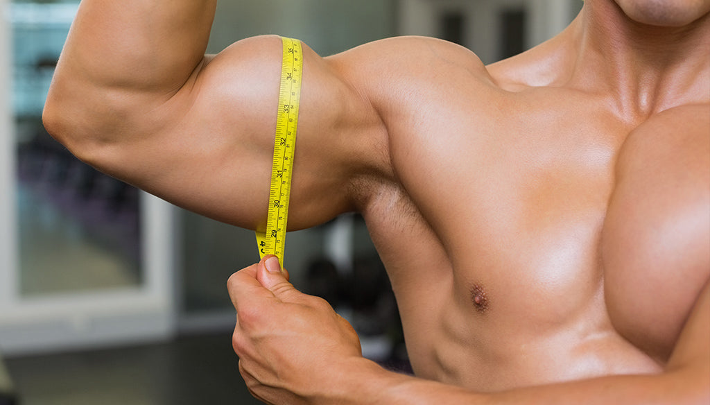 How Often Should You Lift Weights