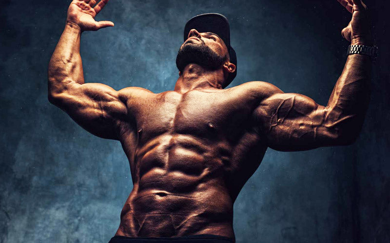 How To Prepare For Your First Physique Competition