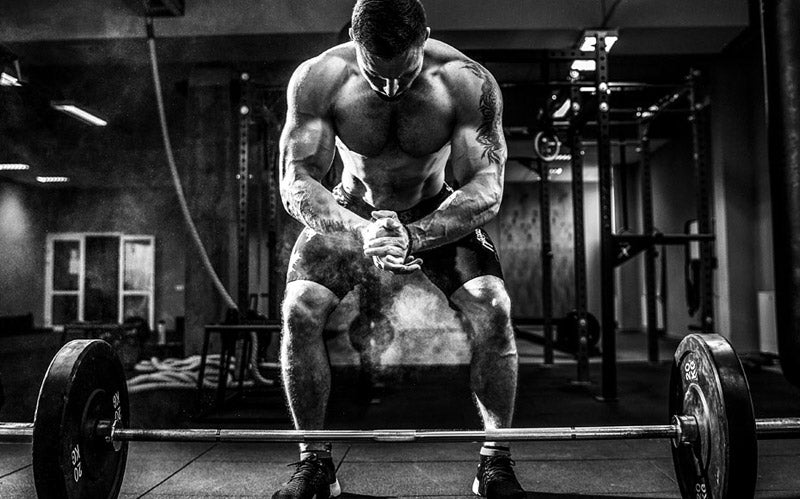 How to Deadlift with Proper Form: Conventional Vs. Sumo