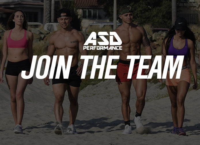 Join Team ASD Performance - Best Selling Health and Fitness Supplements.jpg