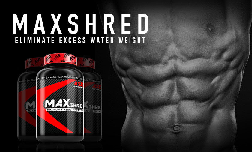 MAXShred-Maximum-Strength-Water-Weight-Support