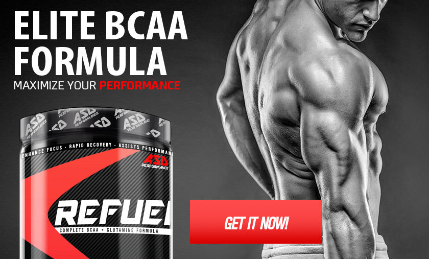 REFUEL-branched-chain-amino-acids-bcaa-supplement