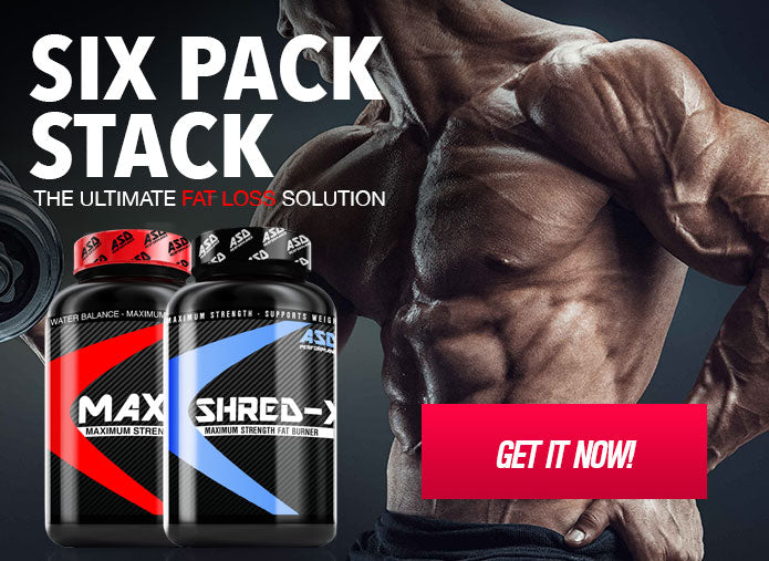 Best Selling Fat Burner For Men