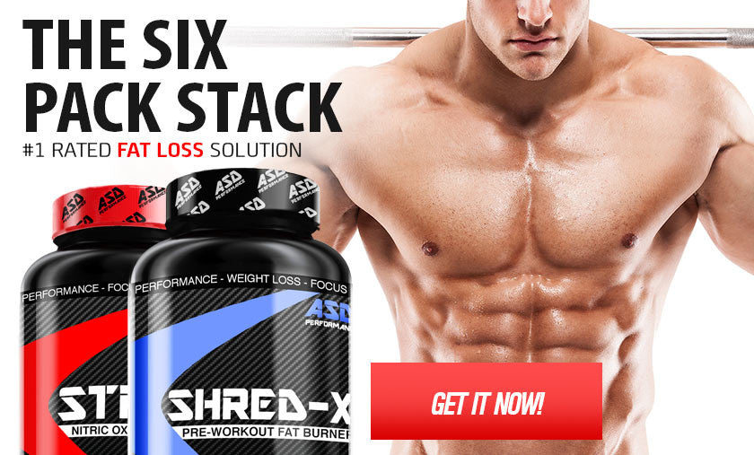 Six-Pack-Stack-Fat-Loss-Supplements-For-Men