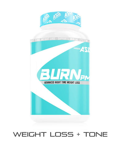 Best Selling Night Time Fat Burner For Women