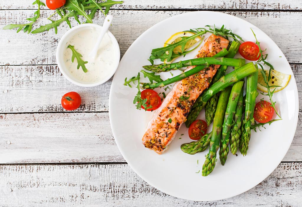 meal portions for bodybuilding