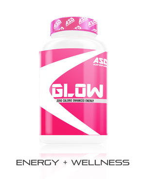 GLOW helps ladies slim, trim and lose weight quickly