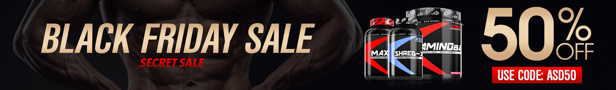 Supplement coupon code, protein, pre workout, BCAA, bodybuilding supplements