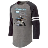 Cam Newton Panthers Custom Designed Fan Heathered Vintage Shirt