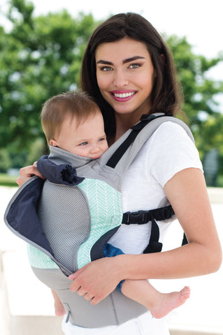 Essentials 4 In 1 Baby Carriers Lillebaby Philippines