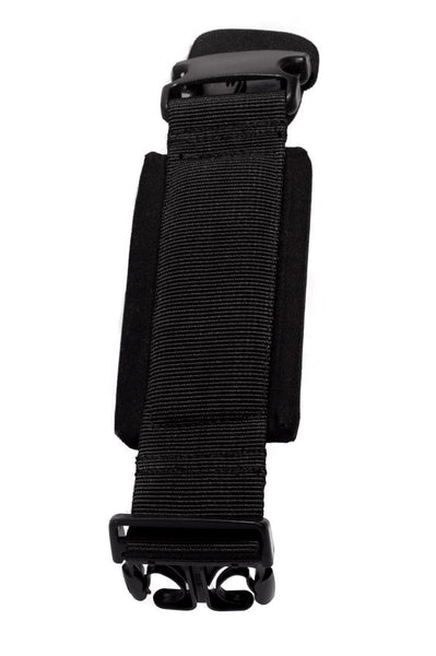 Waist Belt Extension Strap