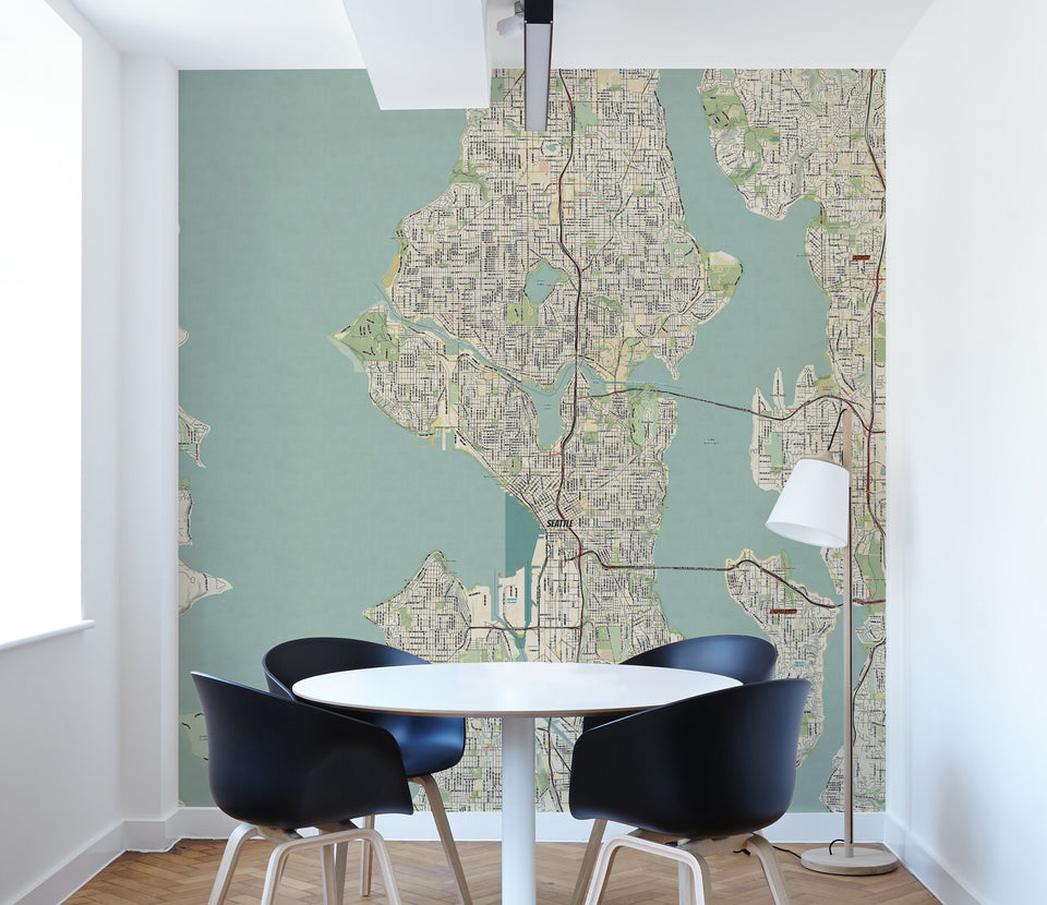 Create a poster map digital maps map wallpapers customaps map wallpaper gumiabroncs Gallery