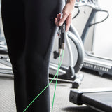 HUMMER speed jump rope