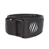 "Bear KompleX ""APEX"" Premium Leather Weight Lifting Belt"