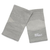 BK LITE Sleeves - 4mm