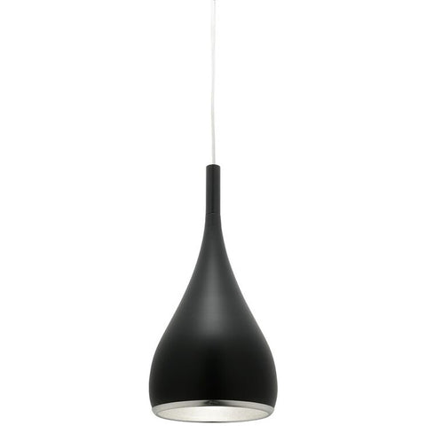 buy pendant lighting. aero pendant light matt black industrial lighting studio buy