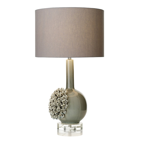 Rouge Living Audrey Table Lamp - Industrial Lighting Studio