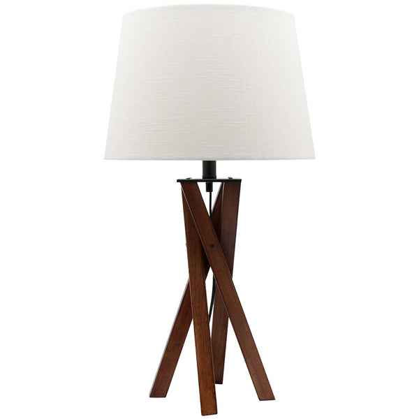 Jasmine Table Lamp - Industrial Lighting Studio