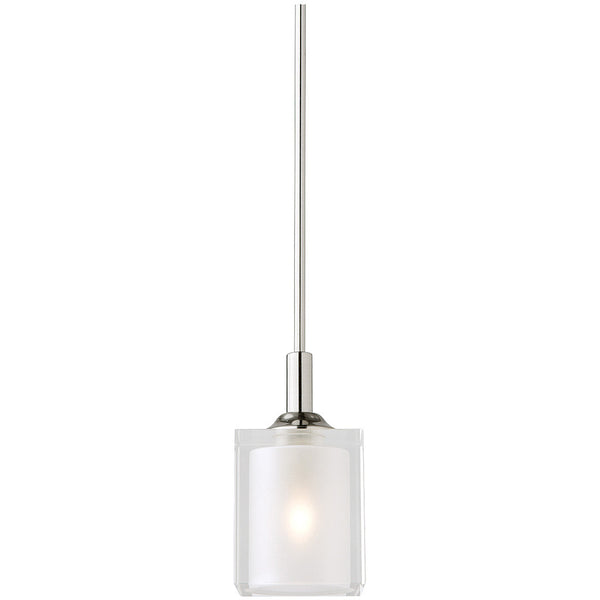 Krypton Pendant Light - Industrial Lighting Studio