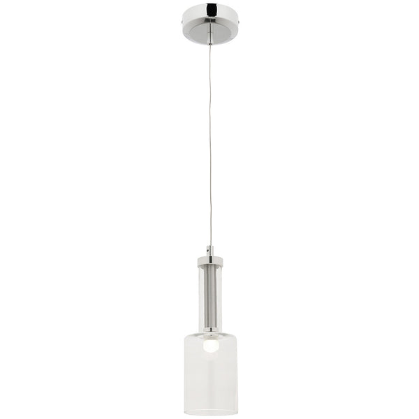 Levo Pendant Light - Industrial Lighting Studio