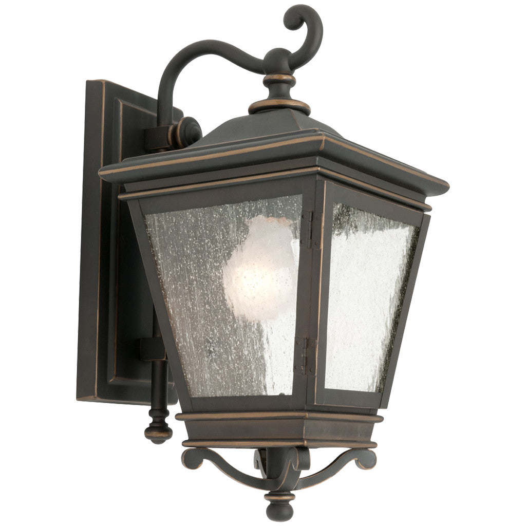 Outdoor Lights Online