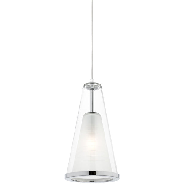 Orson Pendant Light - Industrial Lighting Studio