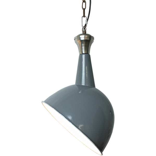 Luisti Pendant Light - Industrial Lighting Studio