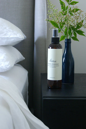 Relaxing Pillow & Room Mist x 250ml-  back in stock!