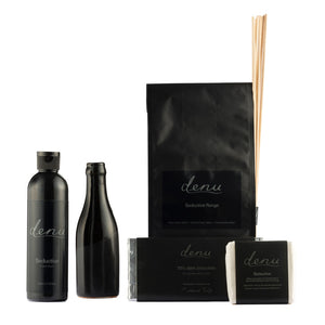 Seductive range Gift Pack - sold out