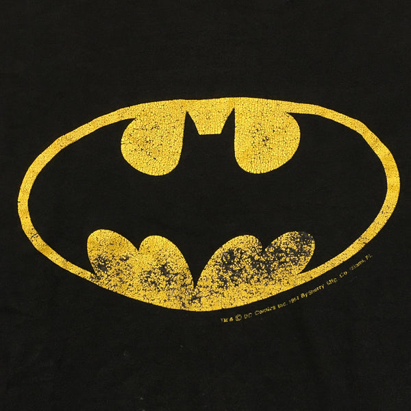 VINTAGE 1964 BATMAN T-SHIRT