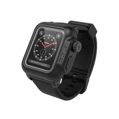 catalyst-case-for-apple-watch-3-38mm