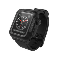 catalyst-case-for-apple-watch-3-42mm