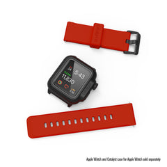 catalyst-24mm-watch-band-for-42mm-apple-watch-red-hot