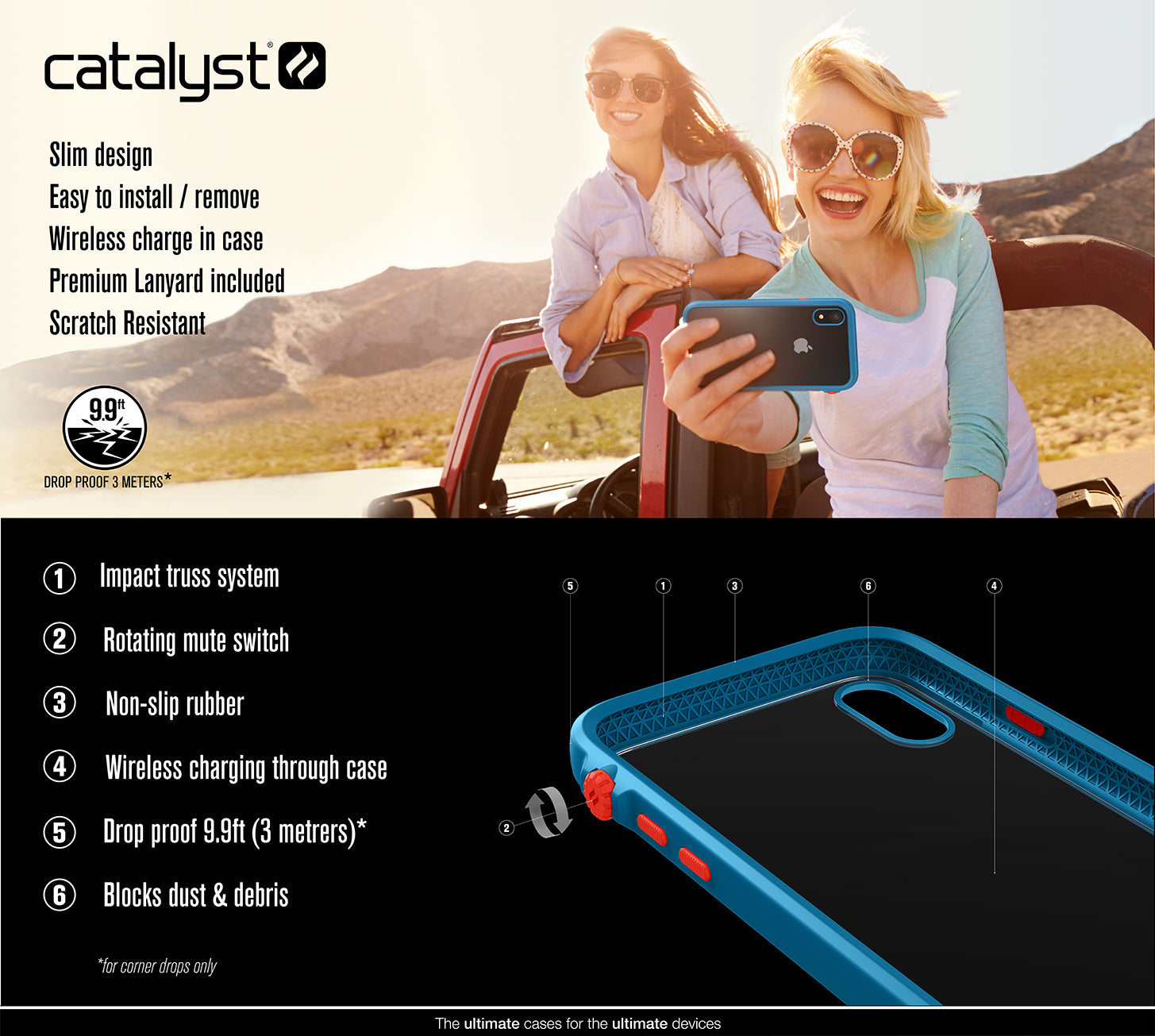 catalyst-impact-protection-case-for-iphone-x