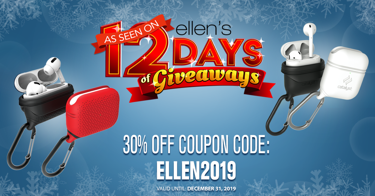collections/Ellen_s_show_banner_v8.png