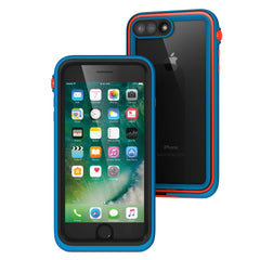 catalyst-waterproof-case-for-iphone-7-plus