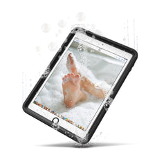 catalyst-waterproof-case-for-ipad-9