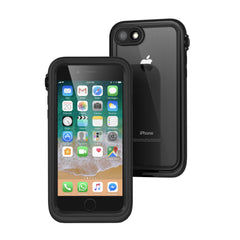 catalyst-waterproof-case-for-iphone-8