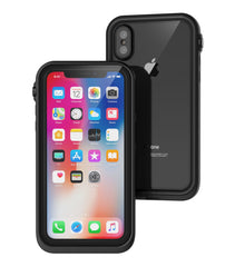 catalyst-waterproof-case-for-iphone-x