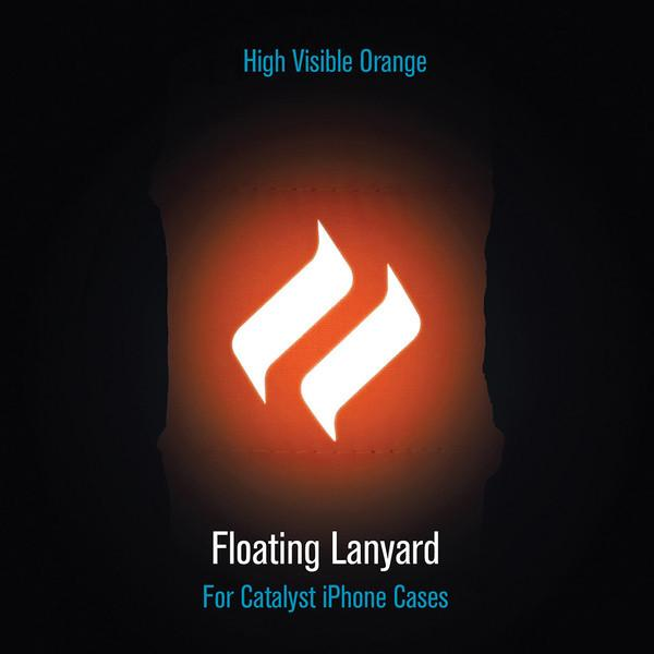 Floating Lanyard for Catalyst iPhone Case