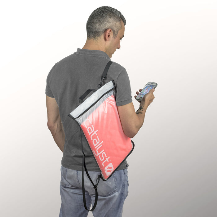 Catalyst Waterproof Sleeve for Tablets and Laptops - Limited Edition