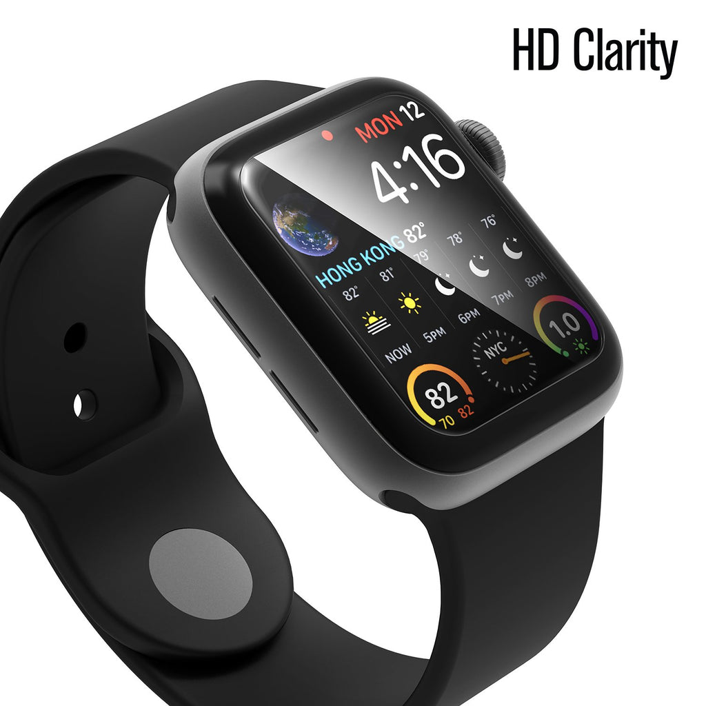Screen Protector for 40mm Apple Watch
