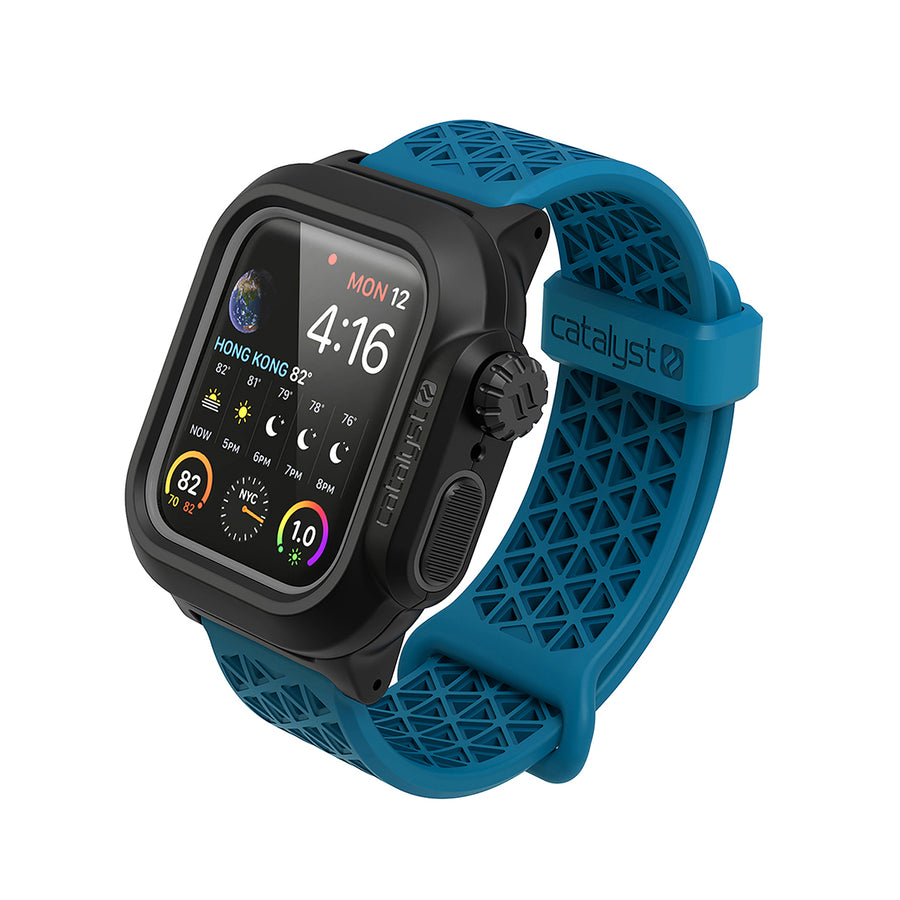 CAT22SBTBFC | Sport Band for 38/40mm Catalyst Apple Watch Cases