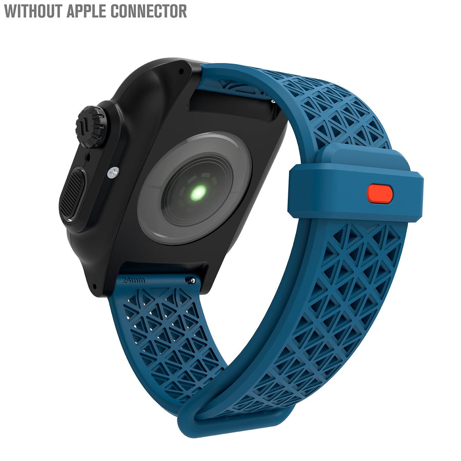 CAT24SBTBFC | Sport Band for Waterproof Case 44mm